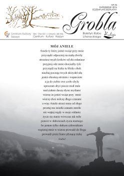 grobla_nr_35