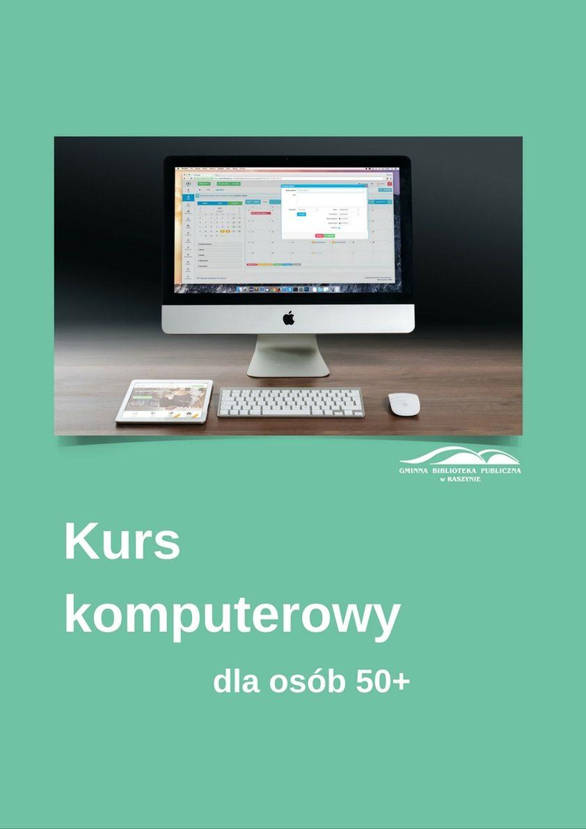 kurs-komputerowy