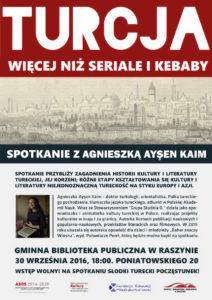 ljs_turcja_wiecej_niz_seriale