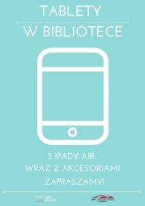 tablety-w-bibliotece