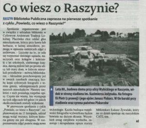 KURIER POŁUDNIOWY NR 40(506)/2013, s. II