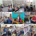Dzieci w sieci - Grupa Fioletowa dyskutuje o Internecie