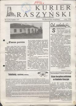 kr-1-1994