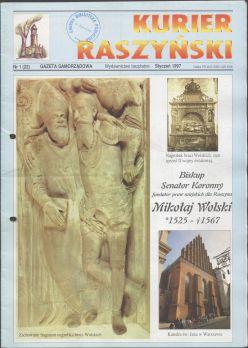 kr-1-1997