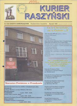 kr-1-1999