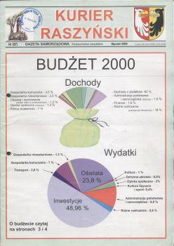 kr-1-2000
