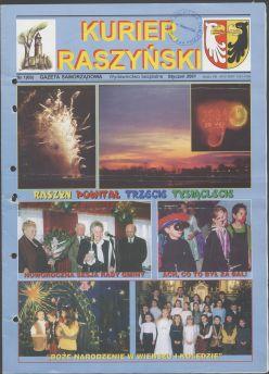 kr-1-2001