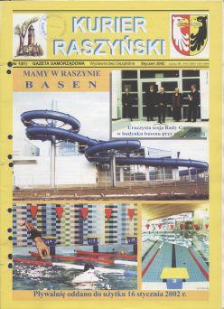 kr-1-2002