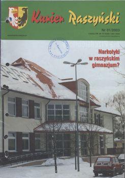 kr-1-2003