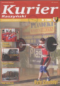 kr-1-2004