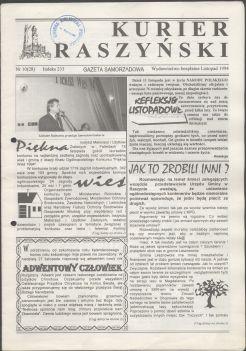 kr-10-1994