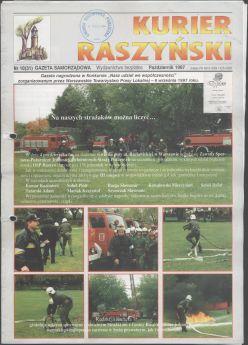 kr-10-1997