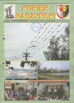 kr-10-2000