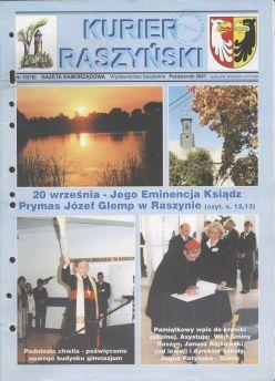 kr-10-2001
