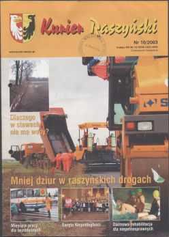 kr-10-2003
