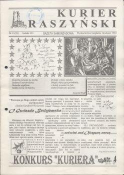 kr-11-1994