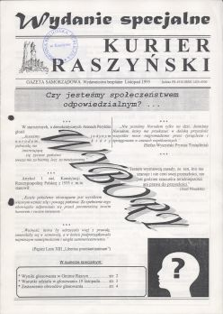 kr-11-1995