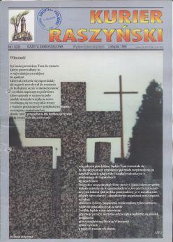 kr-11-1996
