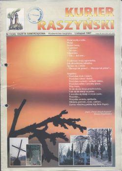 kr-11-1997