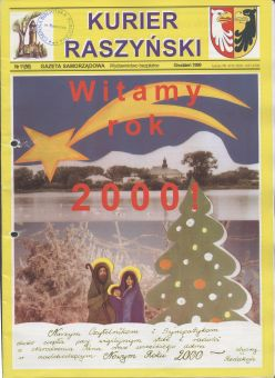 kr-11-1999