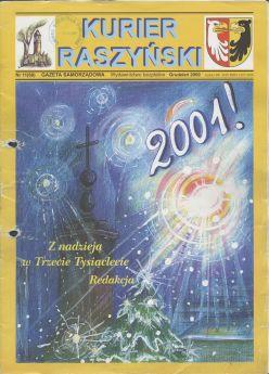 kr-11-2000