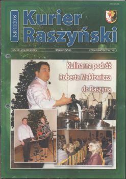kr-11-2008