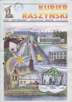 kr-12-1996