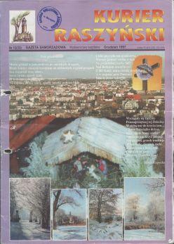 kr-12-1997