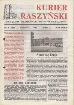 kr-2-1990