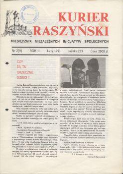kr-2-1991
