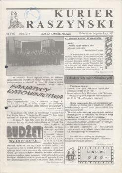 kr-2-1995