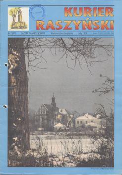 kr-2-1996