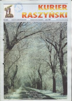 kr-2-1997