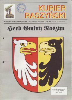 kr-2-1999