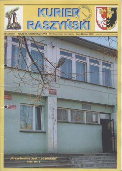 kr-2-2000