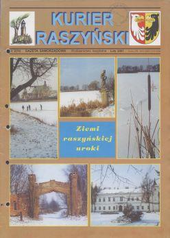 kr-2-2001