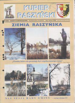 kr-2-2002