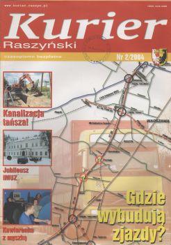 kr-2-2004