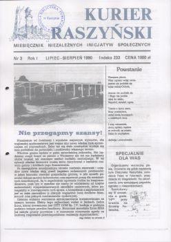 kr-3-1990