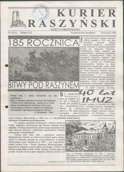 kr-3-1994