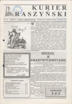 kr-3-1995
