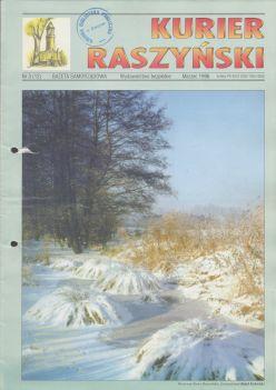 kr-3-1996
