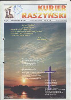 kr-3-1997