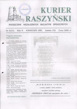 kr-4-1991