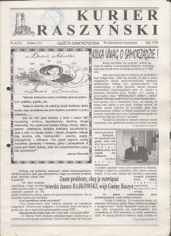 kr-4-1994