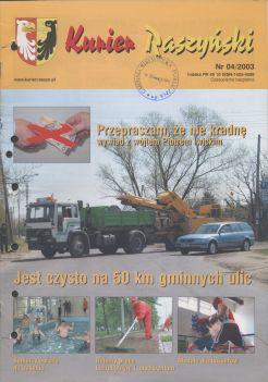 kr-4-2003