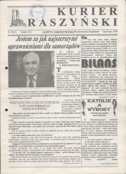 kr-5-1994