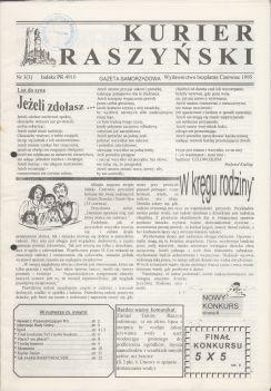 kr-5-1995