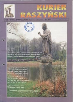 kr-5-1998