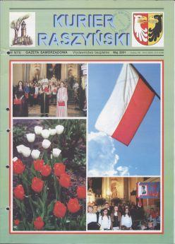 kr-5-2001